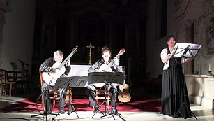 Trio Philippe Villa, Anastasia Maximkina, Khatouna Gadelia.mp4