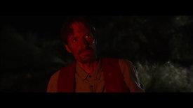 Drama: Outlaw Plots Revenge