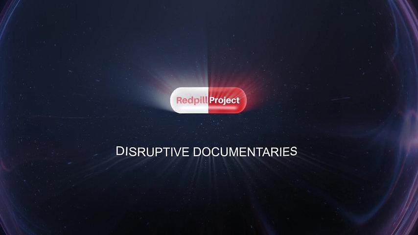 Disruptive Documentaries