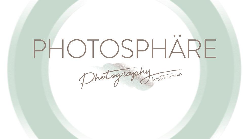 my work as a photographer...