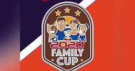 teaser-bd_newgenerationfootballcup