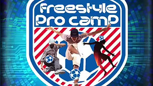 teaser_procamps_freestyle