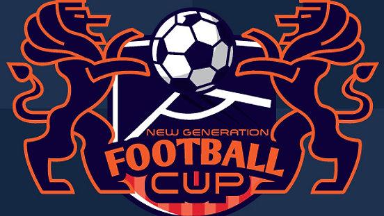 NewGenerationFootballCup