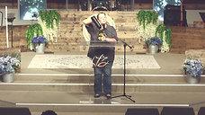 6-21-20-Pastor-Gary-HB