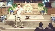 7-5-20-Pastor-Gary-HB