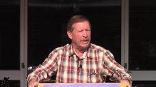 11-22-20-Pastor-Gary-Barber-James-1-HB