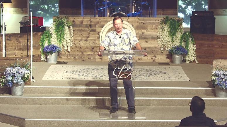 7-19-20-Pastor-Gary-Barber-HB