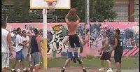 Republica Dominicana- sports