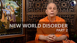 New World Disorder - Part 2