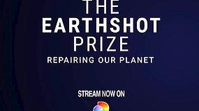 Earthshotprize