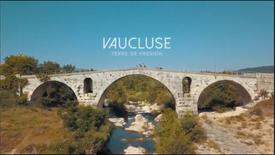 La Provence à vélo - Vaucluse Provence Attractivité