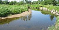 breezes on riverbend