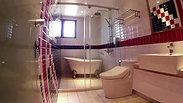 浴室篇 (1)