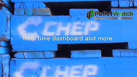 PalletWatch Command Software_1min Trailer