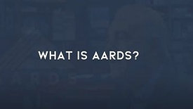 What is AARDS?
