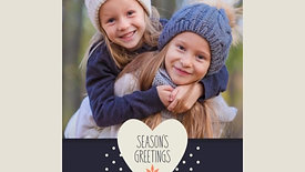 Video_HolidayCard_Trends19
