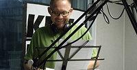 Reid Martin Basso On-Air Radio Broadcast Reel (4;03)
