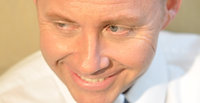 Reid Martin Basso Communications Reel