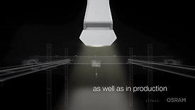 Retail Light