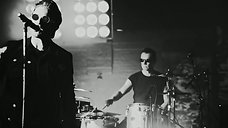 "U2 | ""The Blackout"""