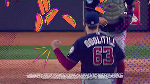 """Taco Bell 