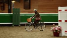 "Cycling Scotland | ""Horse"""