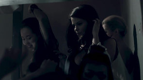 """Selena Gomez   """"Same Old Love"""""""