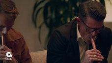 "Quibi | ""Nikki Fresh Trailer"""