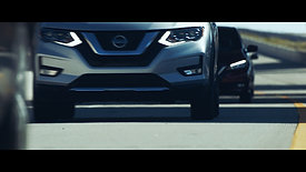 "Nissan | ""Follow the Leader"" DC"