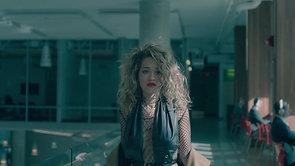 """Rita Ora   """"Your Song"""""""