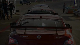 """Nissan Altima   """"Ride of Your Life"""""""