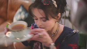 "Sofology | ""Helena Bonham Carter"""