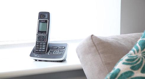 PhoneHub
