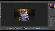 Video Editing Tutorial + One Hour of Mentoring