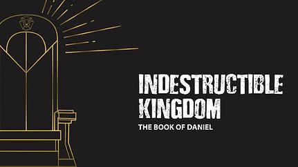 Indestructible Kingdom
