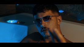 Patron-Tabanca Musikvideo