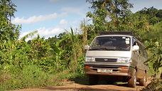 Uganda Water Trip 2017