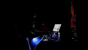 Zion Tech 6 _ Beatsoul Live