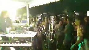 GEG #2 _ STAN-LEY LIVE _ KONBA REMIX _ Exclusive
