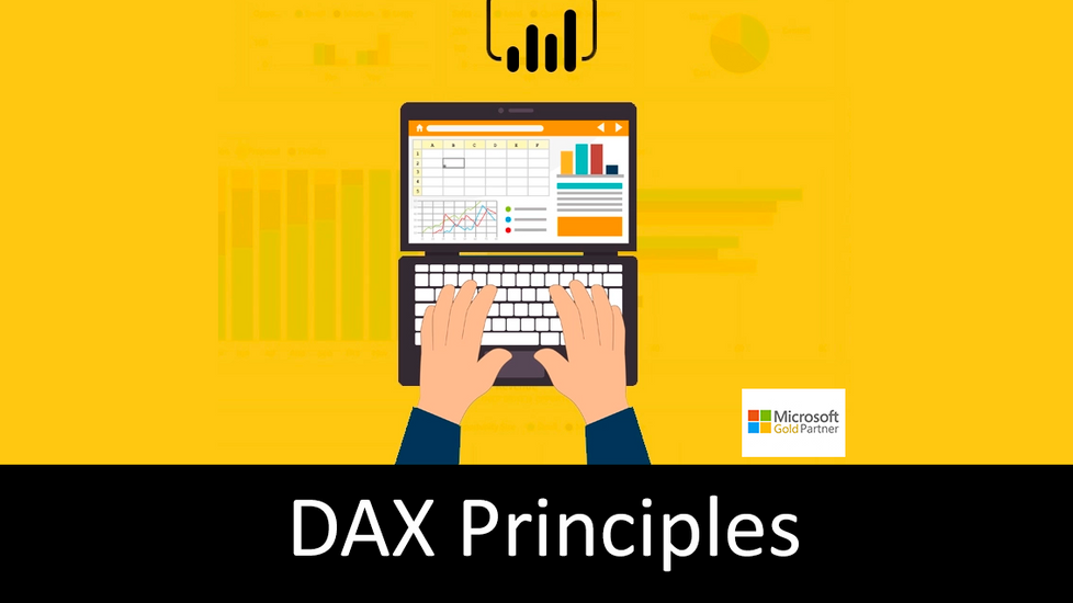 DAX Principles