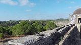 Aquaduct Portugal