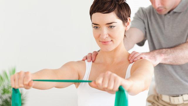 Videos de conseils de professionnels pour votre santé et votre confort physique!