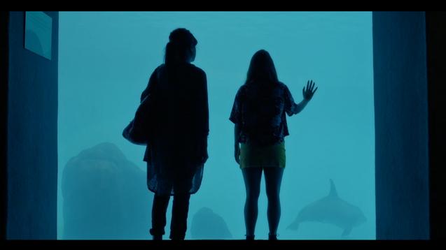 Goodbye_Sirena_Trailer_3