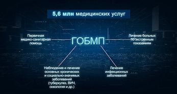 Ролик-Пилот ОСМС-RU (NEW)