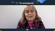 Entrevista a Paty May