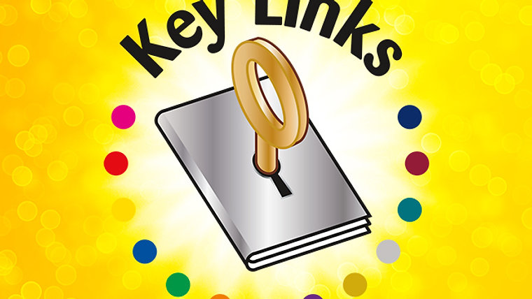 Key Links Guided Reading