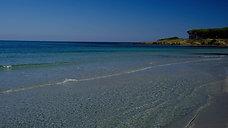 Le spiagge - La Pecora Nera B&B