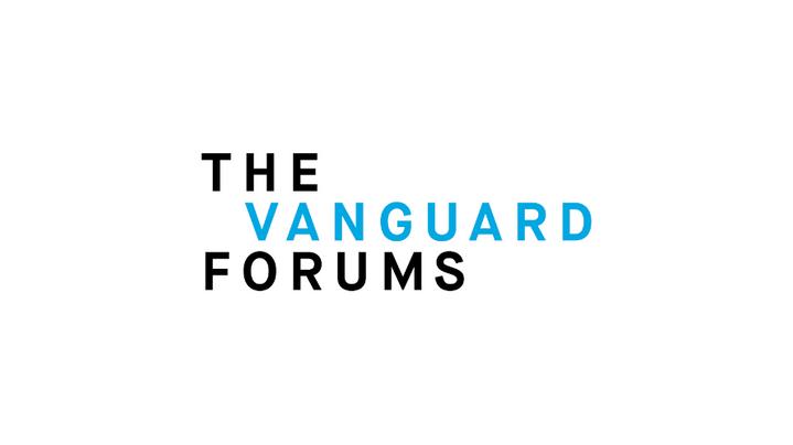 Vanguard NEXT