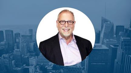 Vanguard Leadership Insights: Jeffrey Nemetz on Earning Trust through Purpose