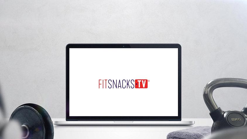 FitSnacksTV